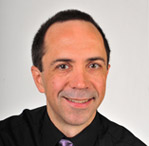 Jeffrey Kirk